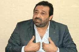 عبد الغني