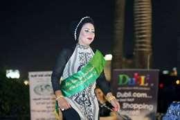 الدكتورة أشجان نبيل