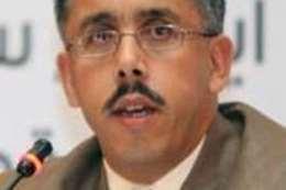 فؤاد بوعلي 2