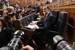 إقالة حكومة «كتالونيا»