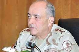 محمود حجازى