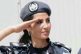 المقدم سوزان الحاج حبيش