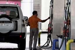 رفع أسعار الوقود في قطر