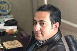 محمد الحايس