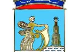 الجمعة قيادات الأحزاب والقوى الوطنية بالإسكندرية لدعم السيسى