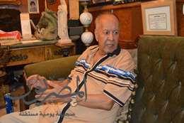 الدكتور نبيل لوقا بباوى المفكر القبطى
