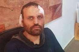 الارهابي هشام عشماوي