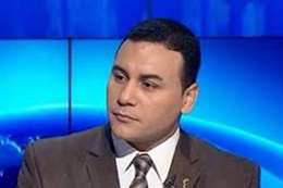 الدكتور أحمد مهران
