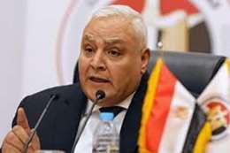 الهيئة العليا تقر نظامًا جديدًا للانتخابات