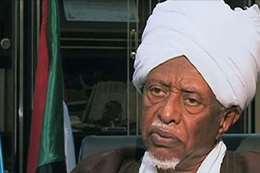 وفاة الرئيس السوداني الأسبق عبد الرحمن سوار الذهب