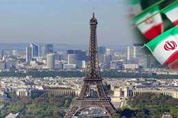 12 مداهمة لمقرات شيعية  في باريس