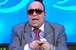 مبروك يطالب الموظفات بترك الأزهر لهذا السبب