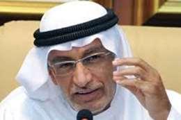 مستشار بن زايد : قطر ستدفع الثمن غاليا