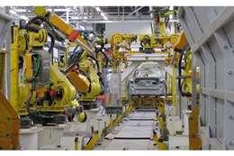 كارثة اقتصادية..توقف 70% من المصانع