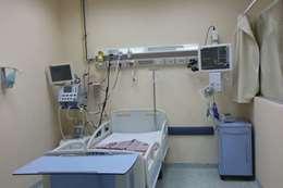 مستشفى الدمرداش