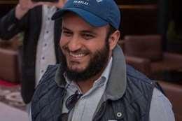 مشاري راشد يفتح معركة جديدة مع الإخوان