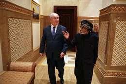 النفيسي : مسقط تطبّع مع إسرائيل بالمجان