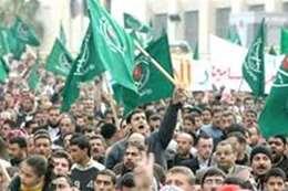 """مستشار مرسي لمؤيديه: """"أدمنتم التسفيه والتخوين"""""""