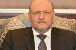 حسين أبوالعطا