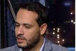 الشيخ أحمد المالكي، الباحث الشرعي بمشيخة الأزهر الشريف