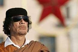 تفاصيل اختفاء مليارات من أموال القذافي المجمدة