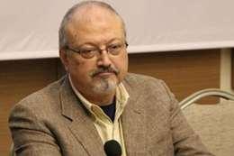 """سلطان : صحفي متدرب أبلغ """"خاشقجي"""" هذا التهديد"""