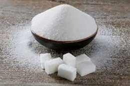 """هل تناول """"السكر"""" يسبب الأمراض؟"""