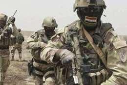 الاستخبارات العراقية