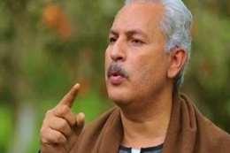 حسين عبدالرحمن أبوصدام، نقيب الفلاحين
