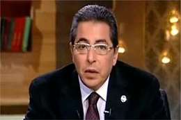 محمود سعد