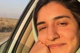 انتحار ابنة سفير إيران في موسكو