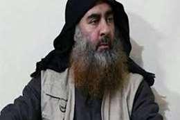 فيديوهات تكشف تفاصيل خطة مقتل البغدادي