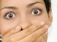 5 طرق لعلاج رائحة الفم الكريهه برمضان