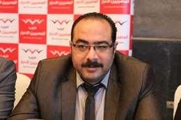 الناب محمد الكومي