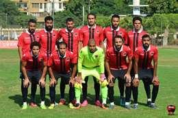 نادي مصر