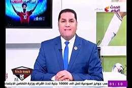 عبد الناصر زيدان