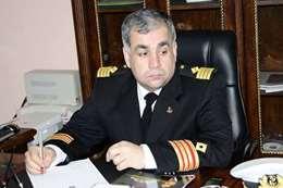 عامر عبد الجبار، رئيس المكتب العراقي الاستشاري