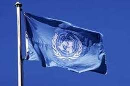 المفوضية العليا لشؤون اللاجئين التابعة للأمم المتحدة