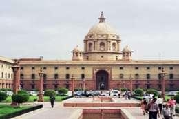الحكومة تعتزم تجريم الطلاق الشفوي الإسلامي في الهند
