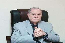 إبراهيم الزعفراني