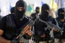 مقتل 8 من الجيش الإيراني