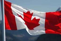 كندا تستقبل مليون مهاجر