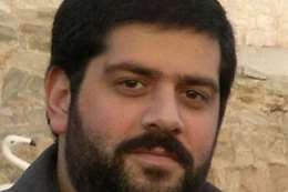 احمد محمد مرسى