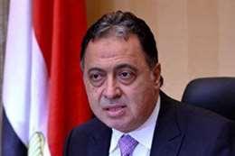 الدكتور أحمد عماد الدين