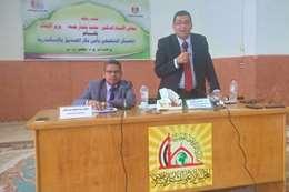 أحمد علي سليمان