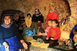 «يونيسيف»: 80% من أطفال العراق يتعرضون للعنف
