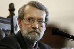 3 ملايين دولار مقابل معلومات عن مطلوب إيراني