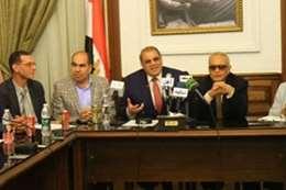 الدكتور ياسر حسان