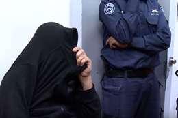 حبس مسئول اسرائيلي بتهمة تهريب الكوكايين