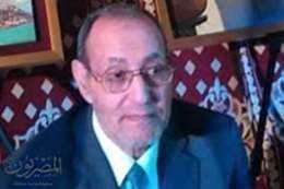 """قيادي إخواني : """"أثبتم أنكم لا تستحقون شرف الحكم"""""""